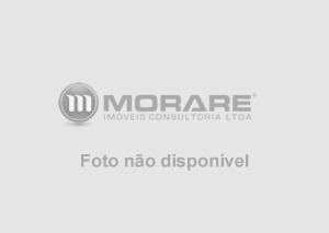 Terreno Ipanema Porto Alegre