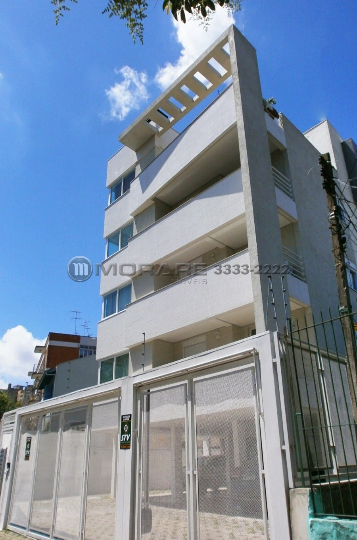 Apartamento - Lançamento Chácara Das Pedras Porto Alegre