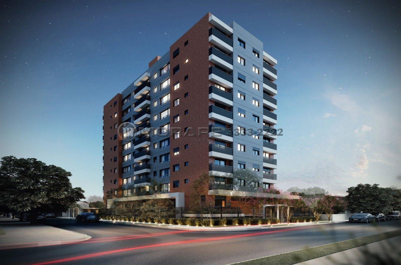 Leeds Apartamento Passo da Areia, Porto Alegre (20279)