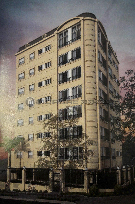 Apartamento - Lançamento Jardim Botânico Porto Alegre