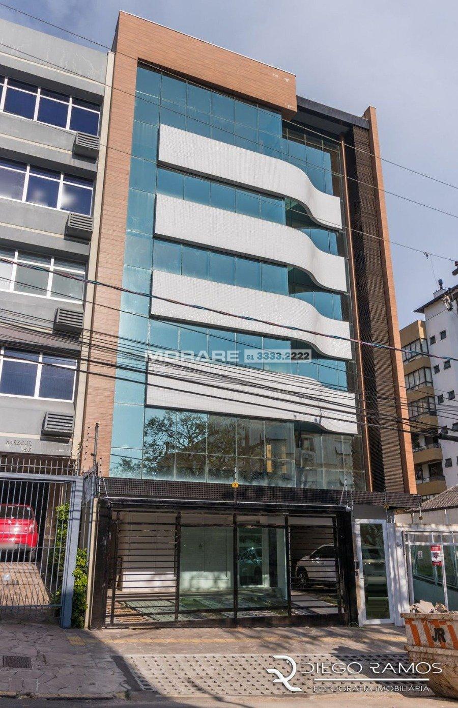 Salas/Conjuntos Auxiliadora, Porto Alegre (20388)