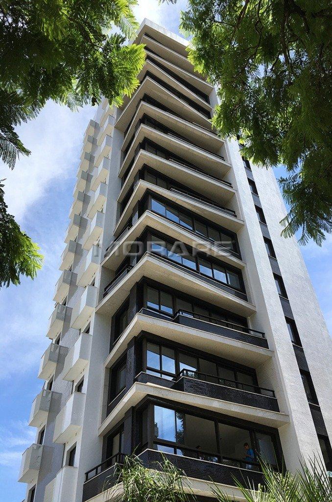 Residencial Marais Apartamento Petrópolis, Porto Alegre (20463)
