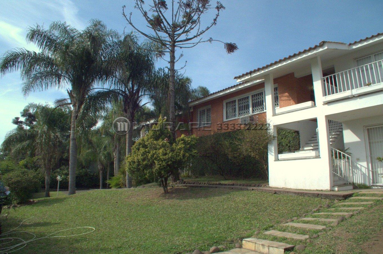 Casa Assunção Porto Alegre