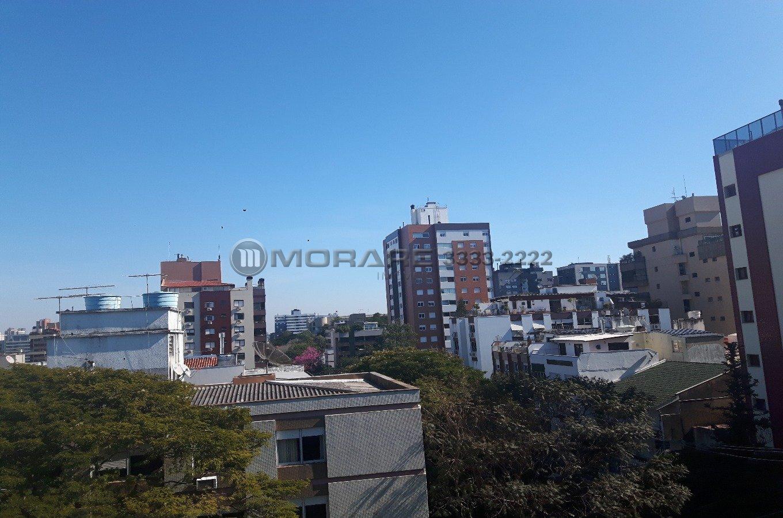 Cobertura Higienópolis Porto Alegre