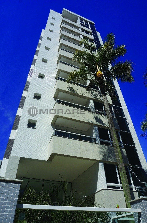 Jardin Des Tuileries Apartamento Rio Branco, Porto Alegre (21806)