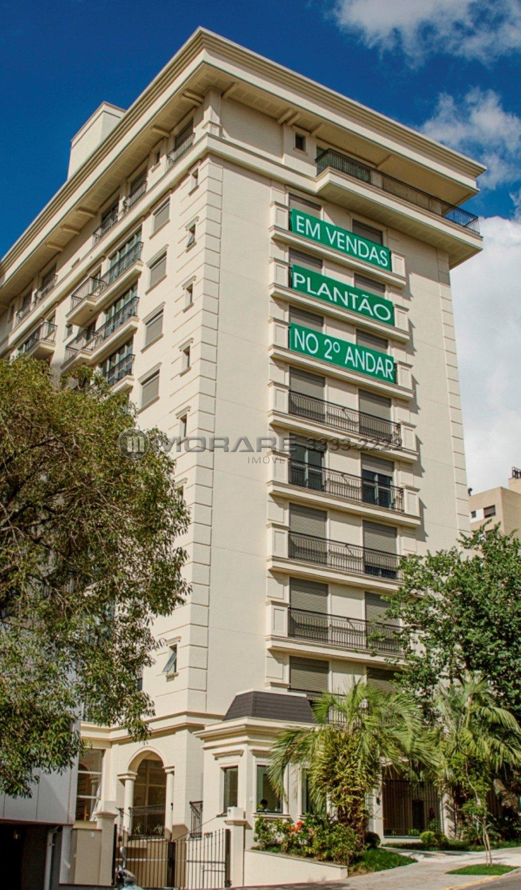 Apartamento Três Figueiras Porto Alegre