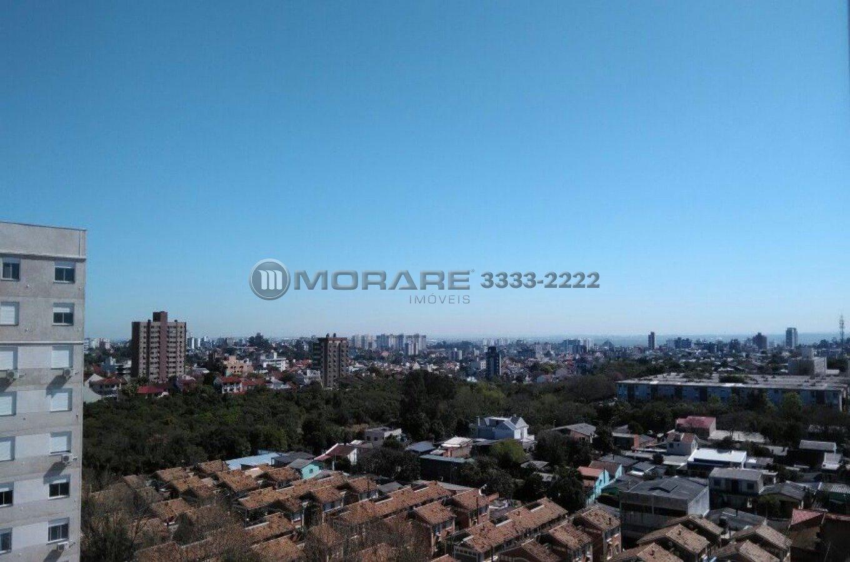 Apartamento Jardim Itu Porto Alegre
