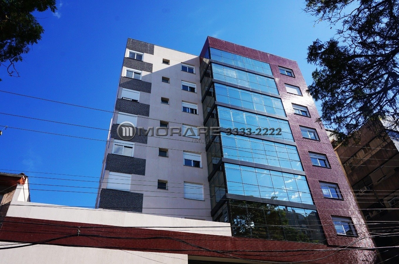 Apartamento Rio Branco, Porto Alegre (22860)