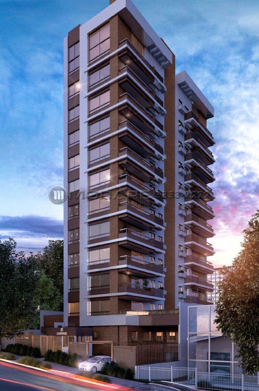 La Défense Apartamento Rio Branco, Porto Alegre (23087)