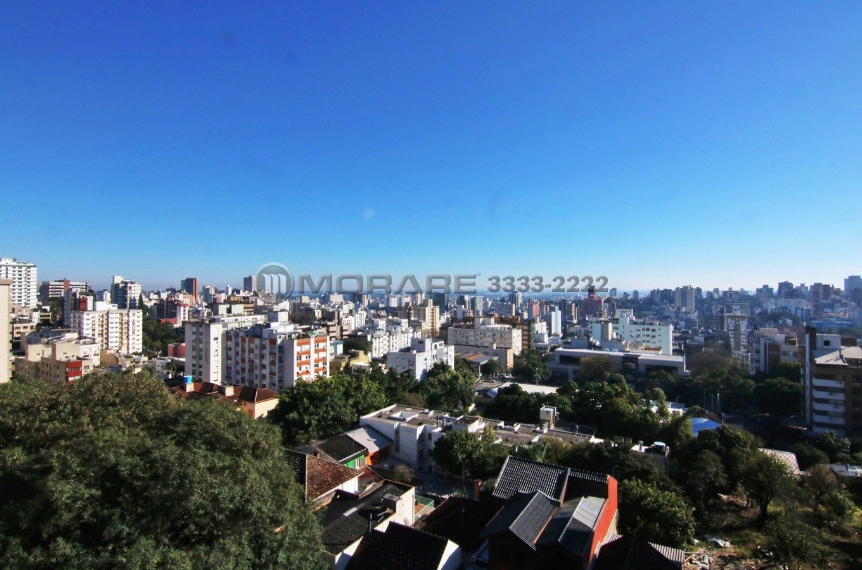 Cobertura Mont Serrat Porto Alegre