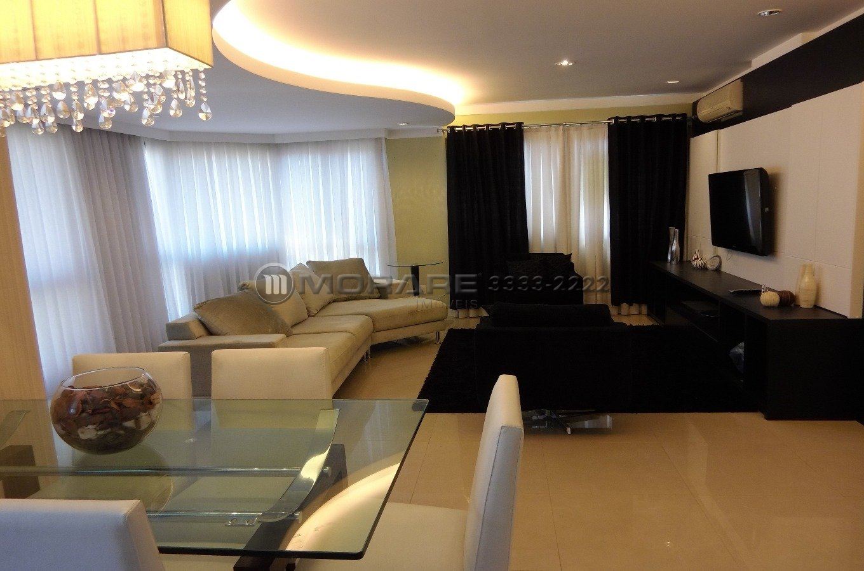 Apartamento Mont Serrat, Porto Alegre (23365)