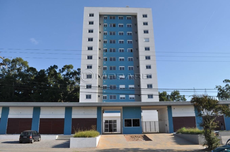 Apartamento São José Porto Alegre