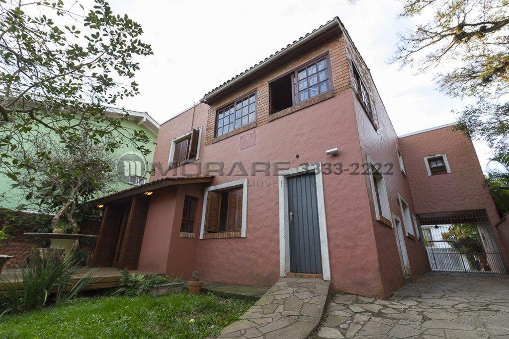 Jidbc 65 Casa Casa  Jardim Isabel, Porto Alegre (23586)