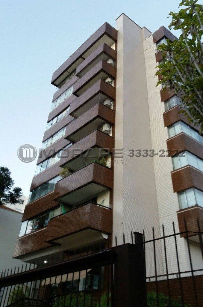 Apartamento Rio Branco, Porto Alegre (23862)