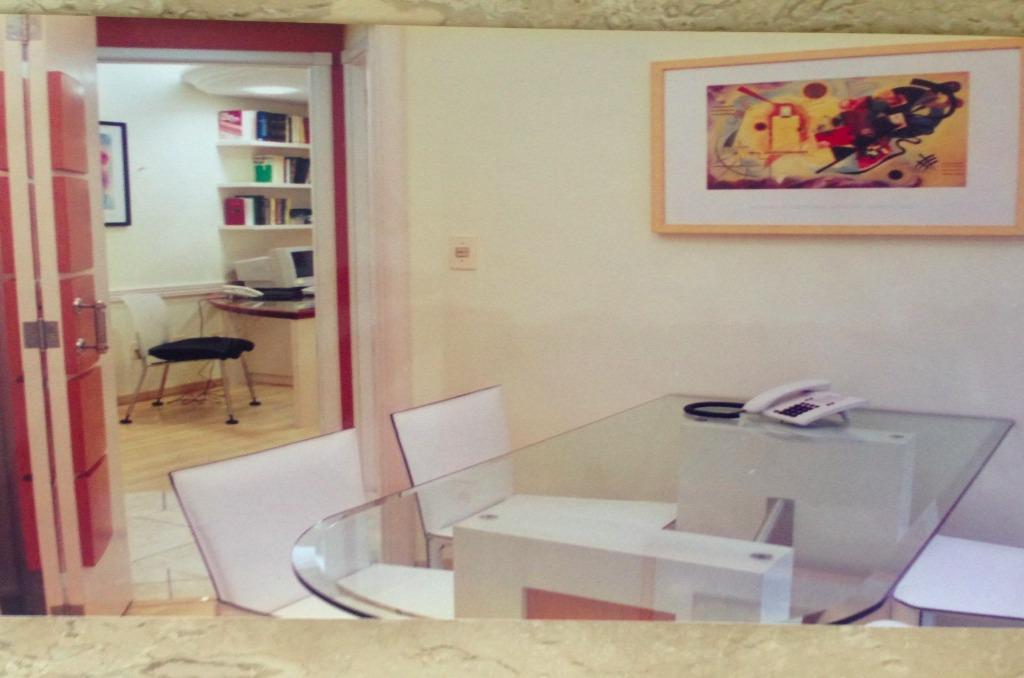 Salas/Conjuntos             Auxiliadora, Porto Alegre (23933)