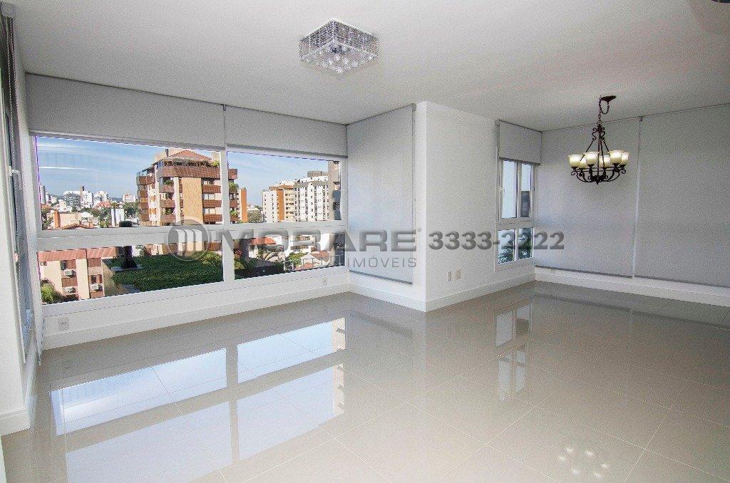 Apartamento Bela Vista, Porto Alegre (24043)