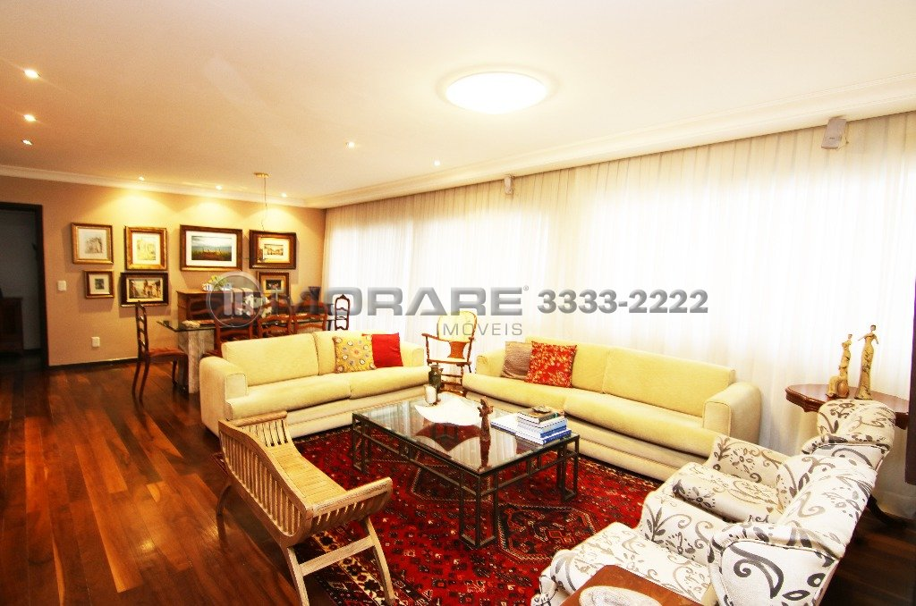 Apartamento Bela Vista Porto Alegre