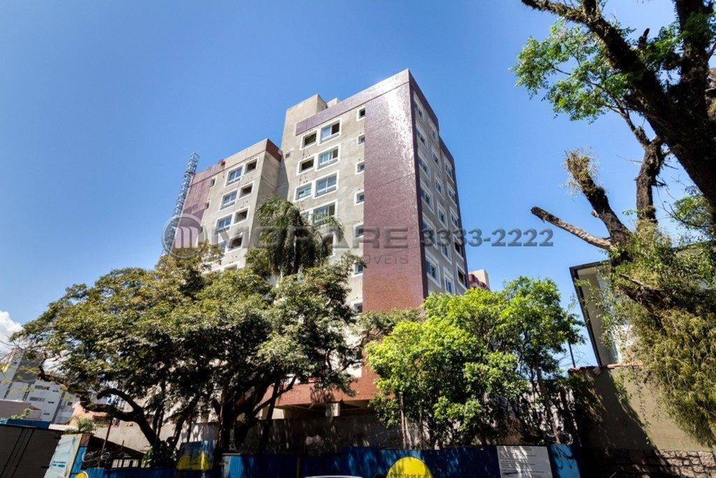 Promenade Apartamento Santana, Porto Alegre (24778)