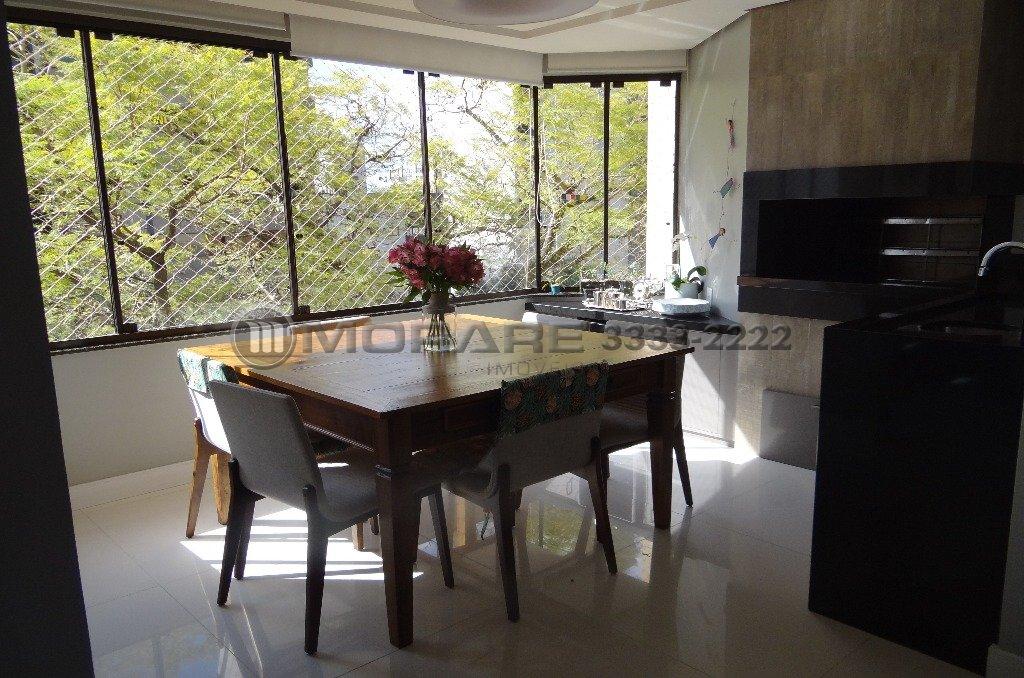 Apartamento Bela Vista, Porto Alegre (24890)