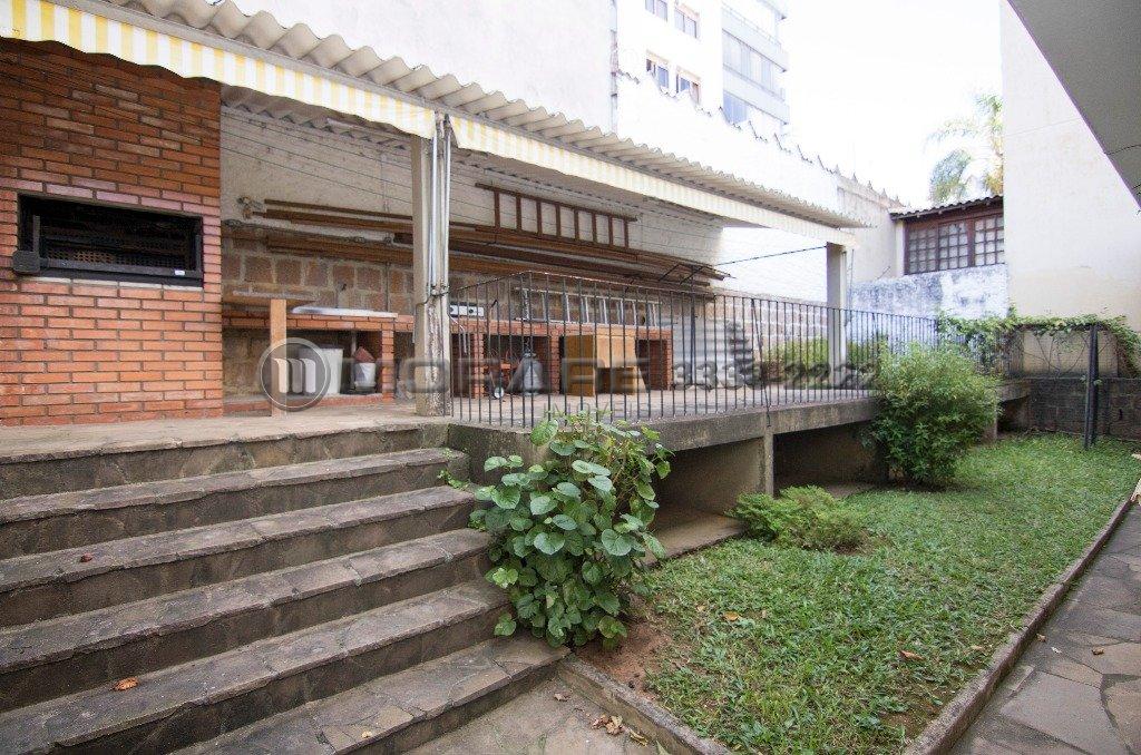 Casa Petrópolis Porto Alegre