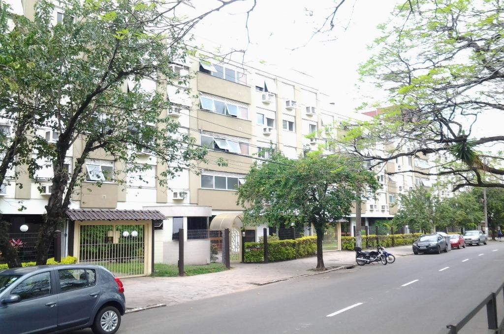 Apartamento Bela Vista, Porto Alegre (25025)