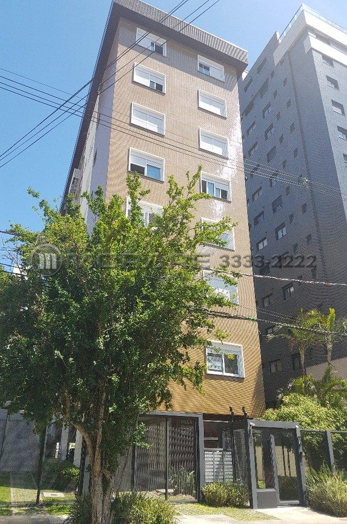 Apartamento Santa Cecília Porto Alegre