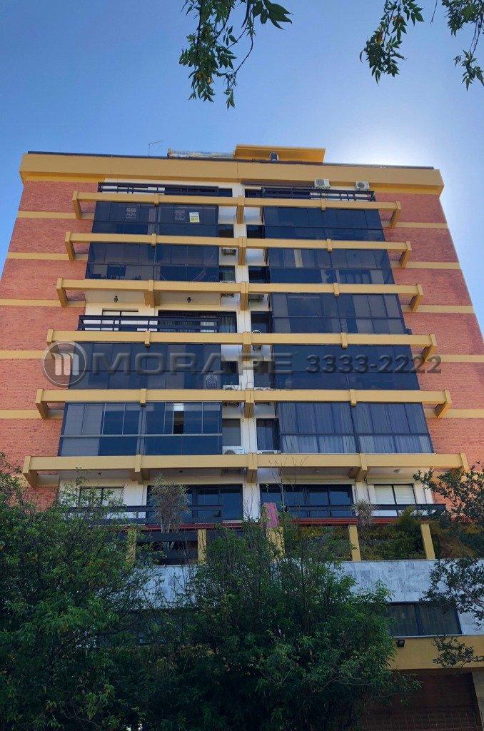 Apartamento       Floresta, Porto Alegre (25078)