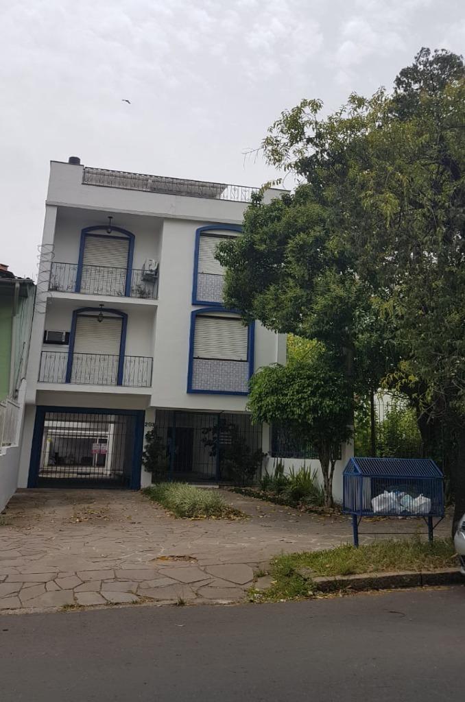 Apartamento     Petrópolis, Porto Alegre (25157)