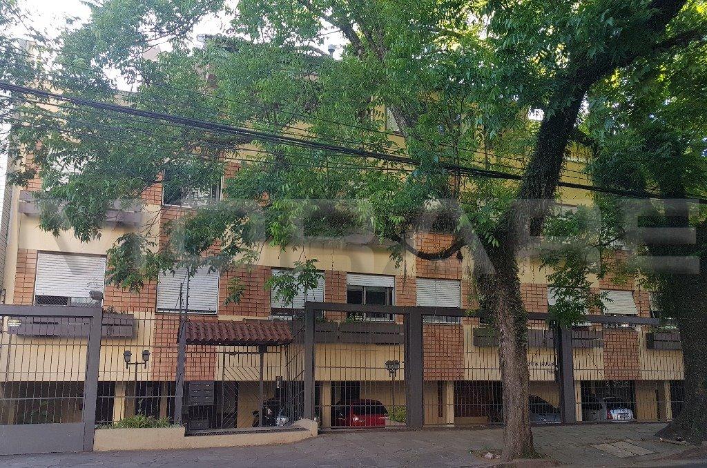 Apartamento Petrópolis, Porto Alegre (25197)