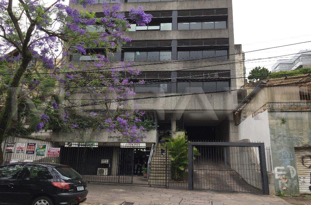 Salas/Conjunto Petrópolis Porto Alegre