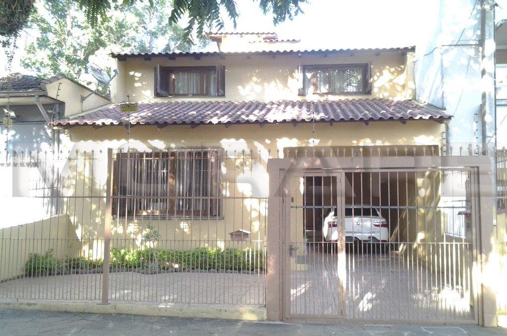 Casa Mont Serrat Porto Alegre