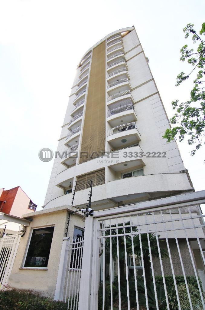 Apartamento     Petrópolis, Porto Alegre (25391)