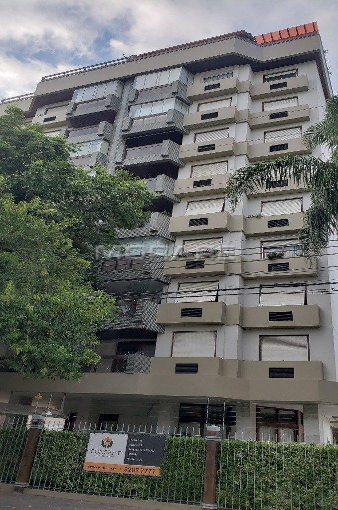 Apartamento Bela Vista, Porto Alegre (25707)