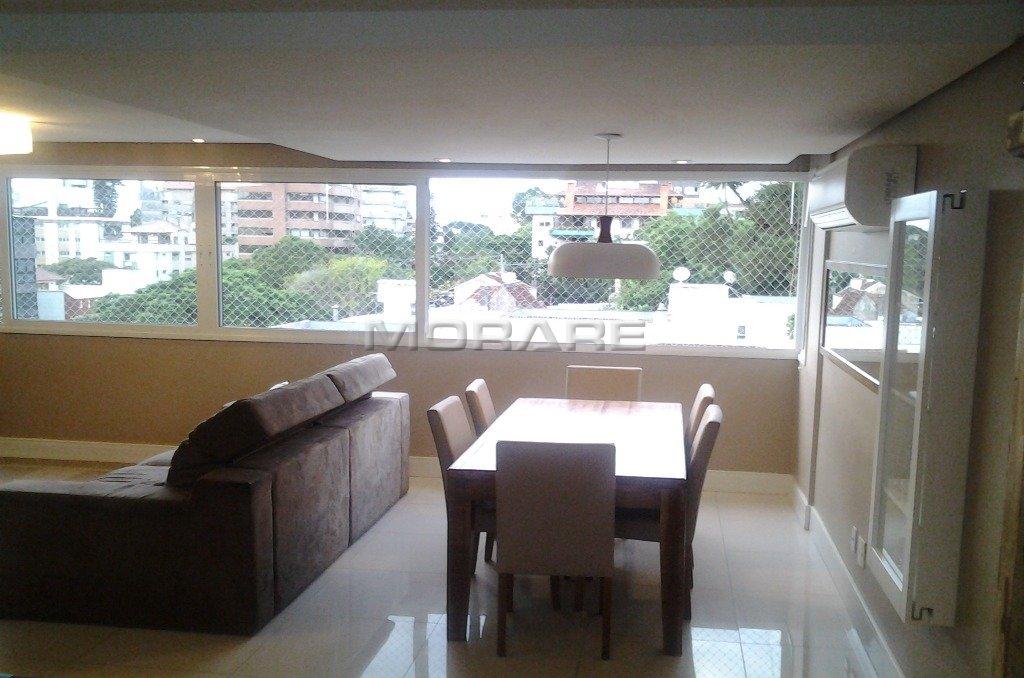 Apartamento Auxiliadora, Porto Alegre (25736)