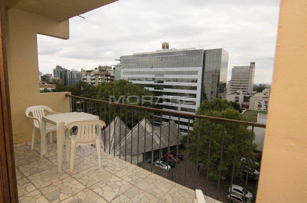 Apartamento Mont Serrat Porto Alegre