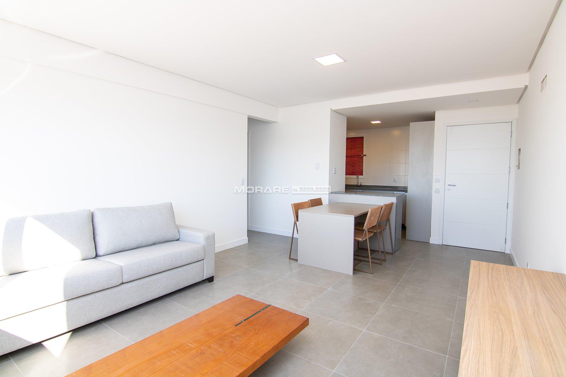 Villa Toscana Apartamento Nova Carlos Gomes, Porto Alegre (26078)