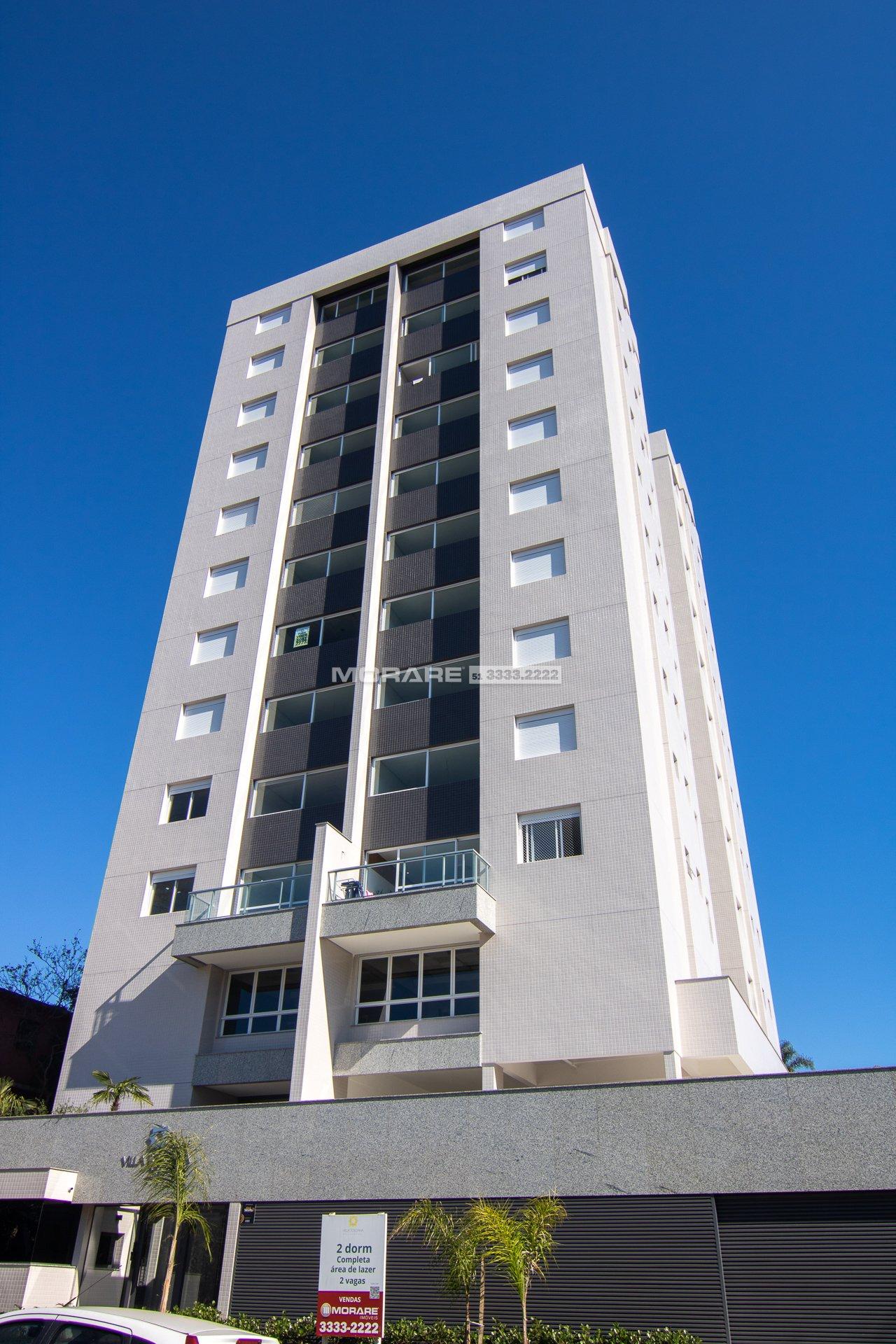 Villa Toscana Apartamento Nova Carlos Gomes, Porto Alegre (26080)