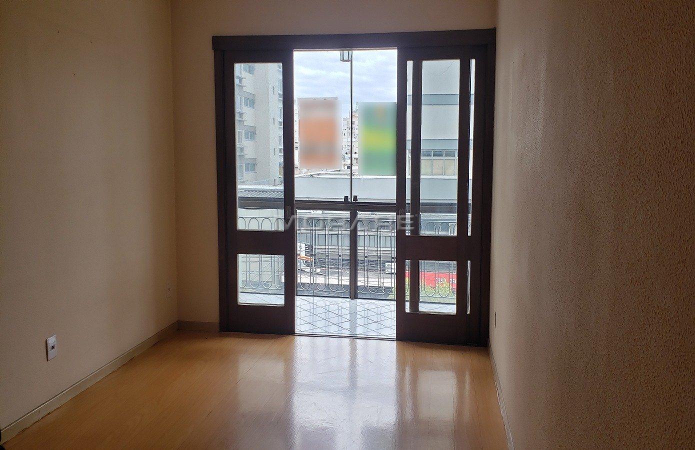 Apartamento Independência, Porto Alegre (26086)