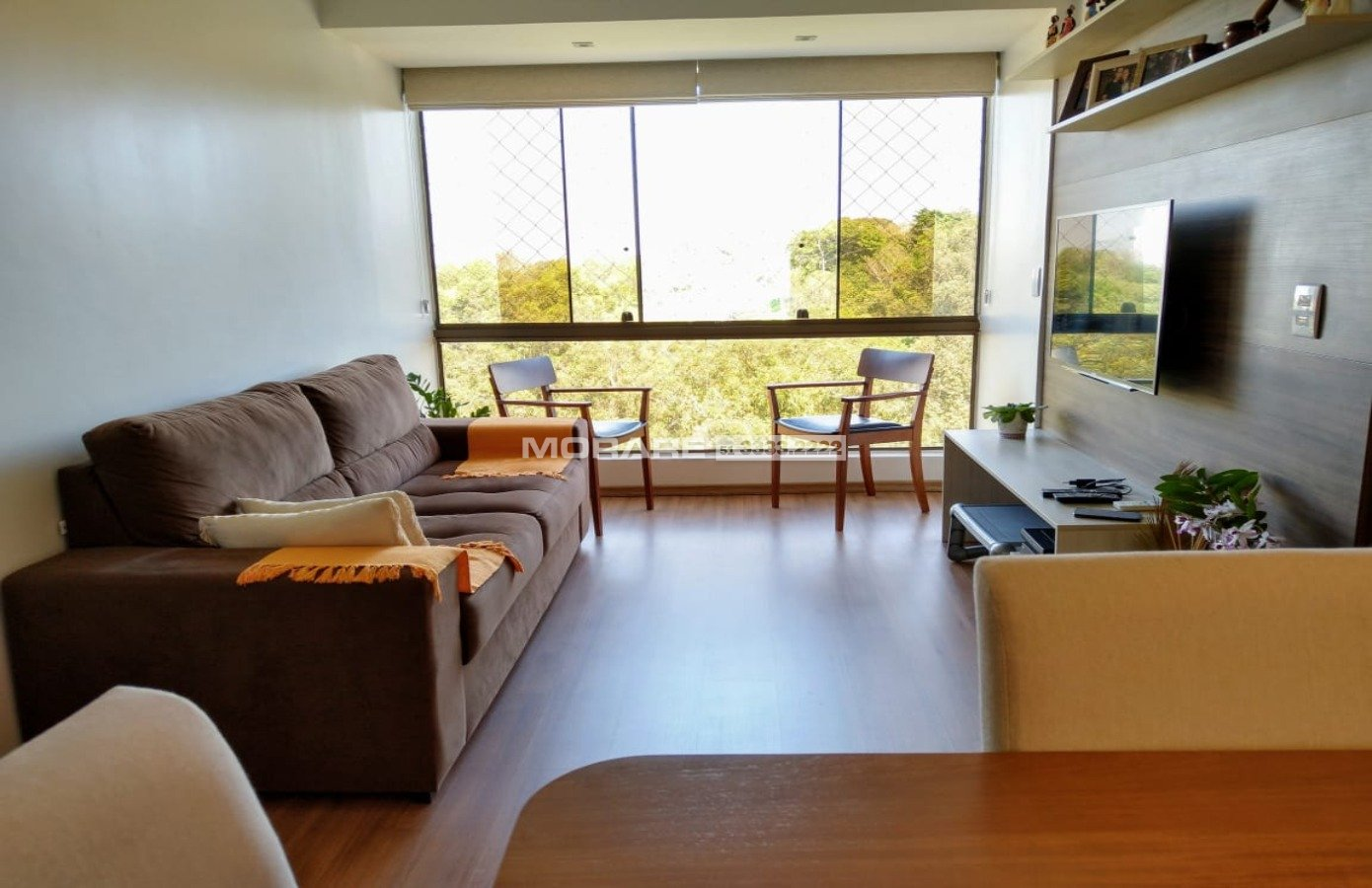 Apartamento Alto Petrópolis, Porto Alegre (26798)