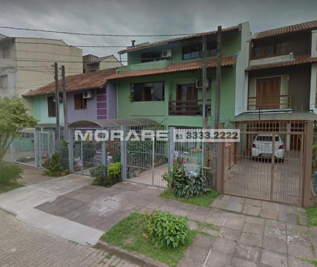 Casa Morro Santana, Porto Alegre (27382)