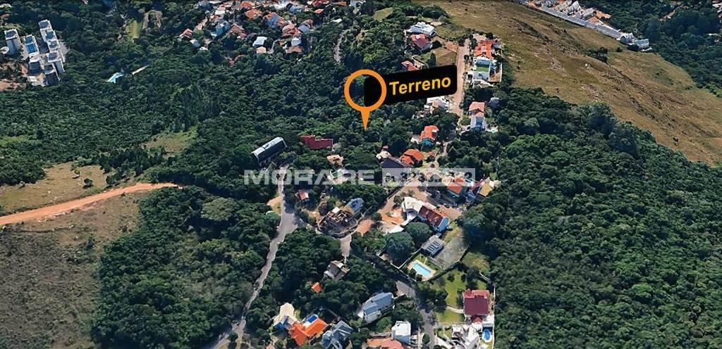 Terreno Teresópolis, Porto Alegre (28850)