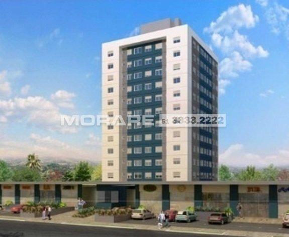 Campus do Vale Apartamento Agronomia, Porto Alegre (29254)
