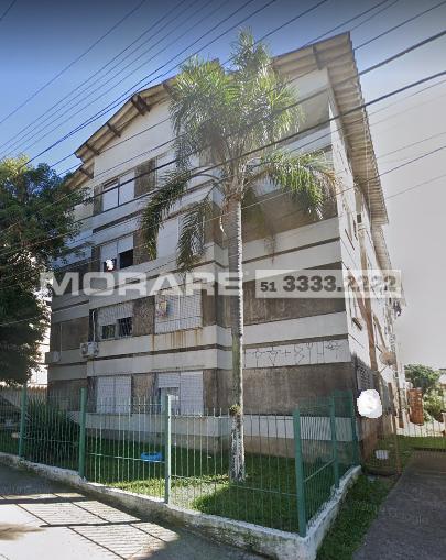 Apartamento Rubem Berta, Porto Alegre (29553)