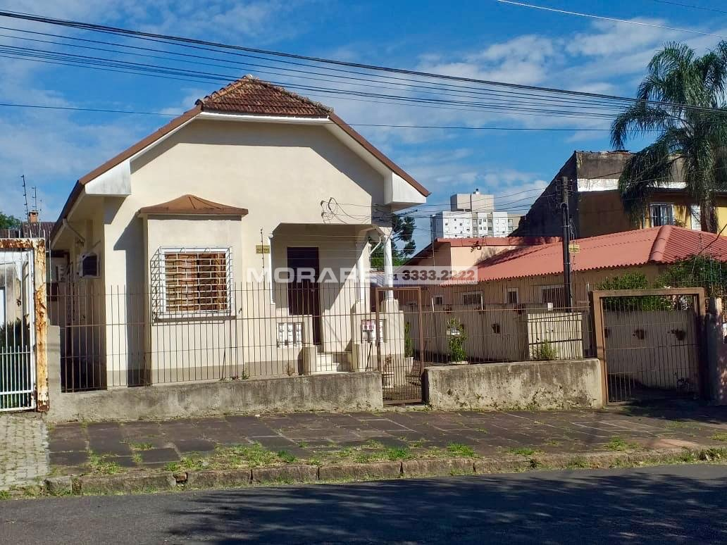 Casa  Porto Alegre