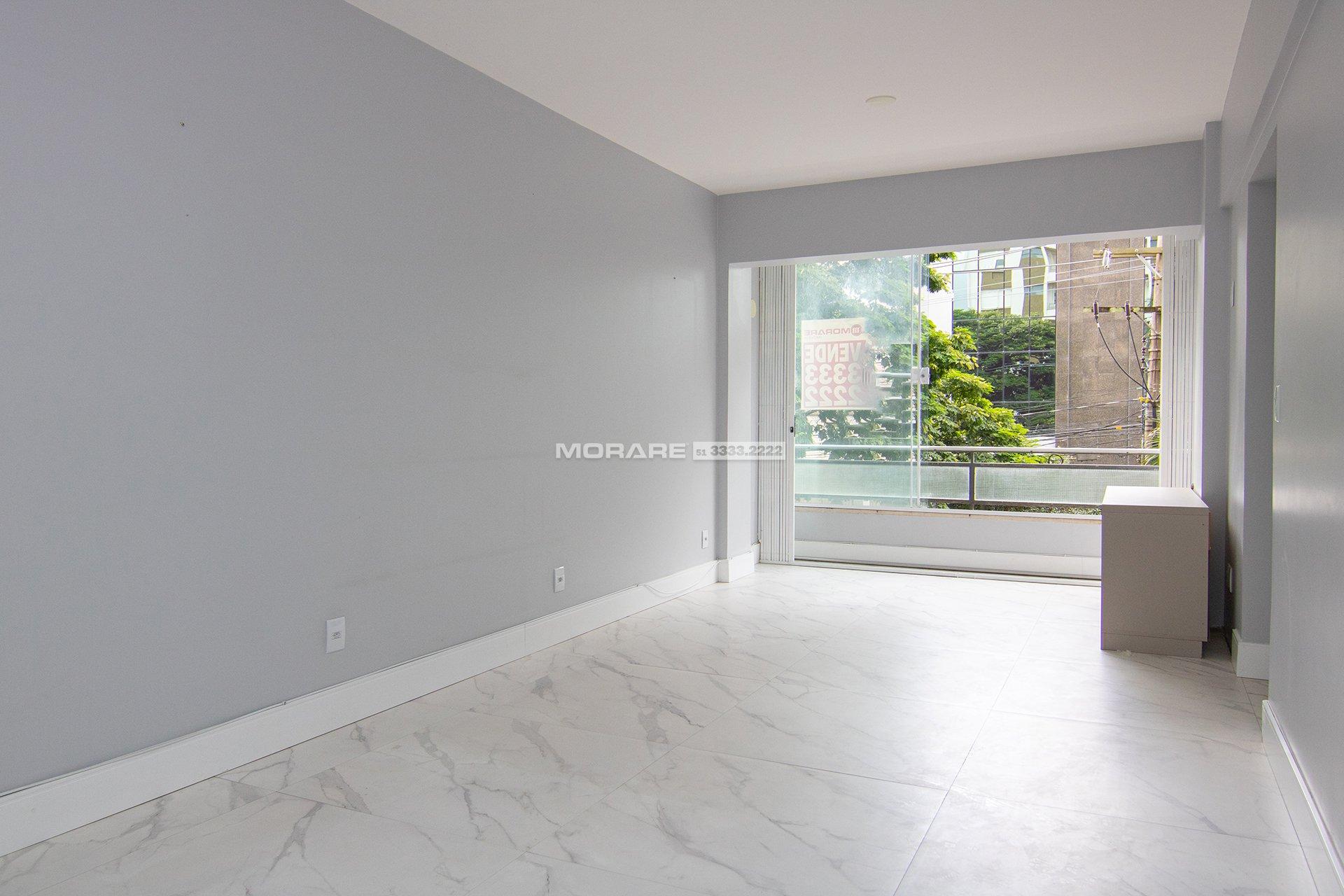 Apartamento Moinhos de Vento, Porto Alegre (30170)