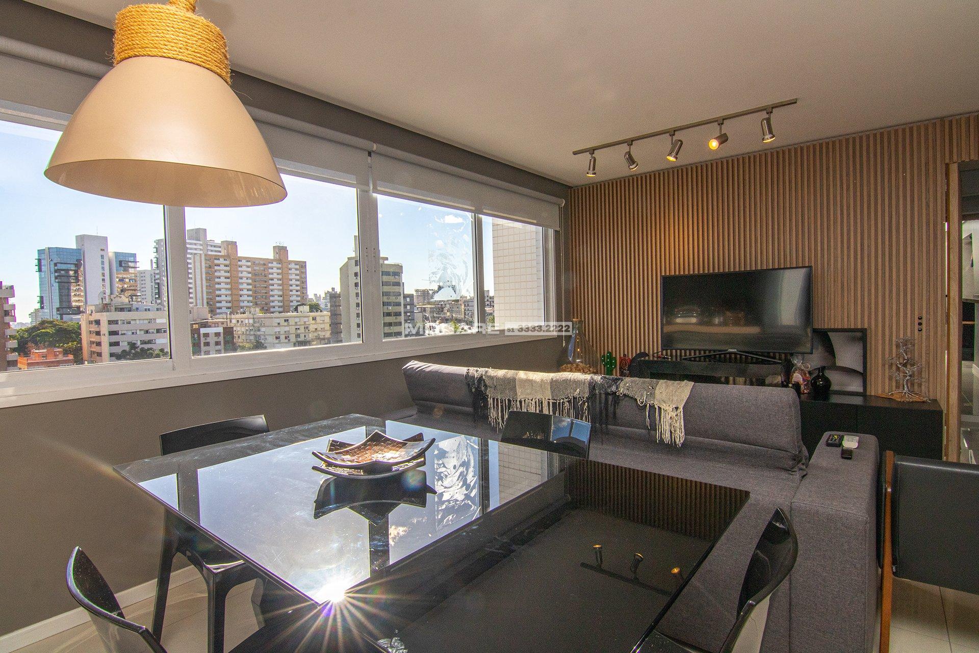Apartamento Nova Carlos Gomes Porto Alegre