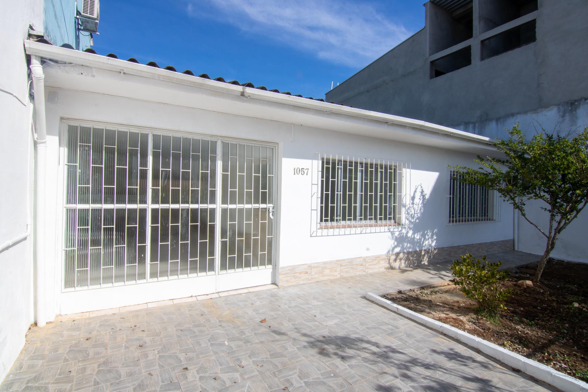 Casa  Canoas