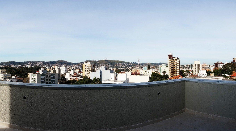 Salas/conjunto Petrópolis Porto Alegre (M681)