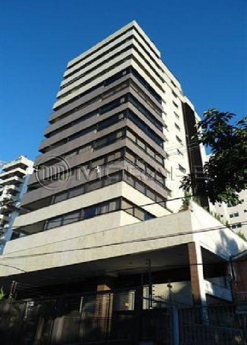 Apartamento Bela Vista, Porto Alegre (991)