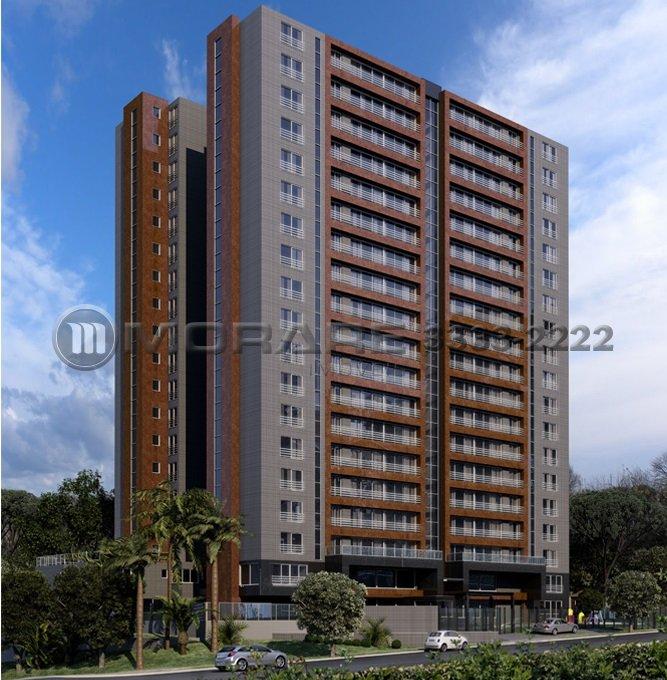 Apartamento Higienópolis Porto Alegre